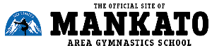 Mankato Area Gymnastics School